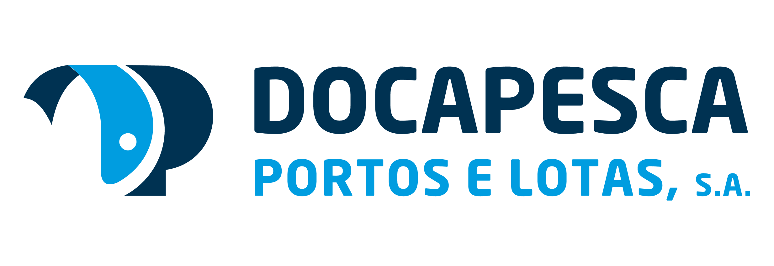 Untitled-1_0003_Logo-Docapesca-Novo