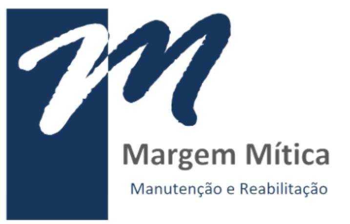 Margem Mítica