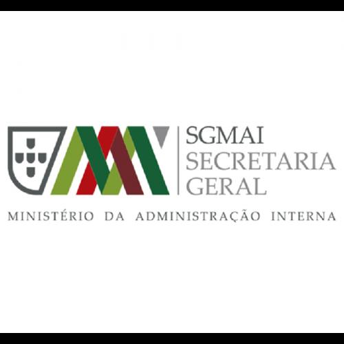 margem-mitica-clientes_0001_SGMAI