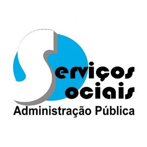 margem-mitica-clientes_0002_servicos-sociais-da-administracao-publica