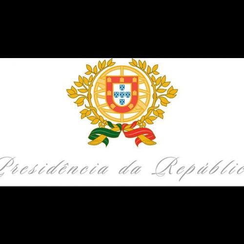 margem-mitica-clientes_0004_presidência-da-republica