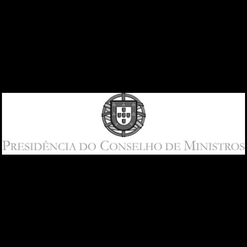 margem-mitica-clientes_0005_ministros