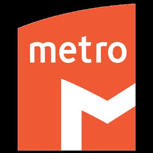 margem-mitica-clientes_0006_Metro-de-Lisboa