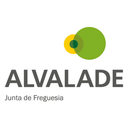 margem-mitica-clientes_0006_Metro-de-Lisboa_0000_JuntaFreguesiaAlvalade-ConVida2015-0100