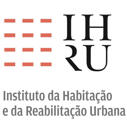 margem-mitica-clientes_0006_Metro-de-Lisboa_0001_IHRU