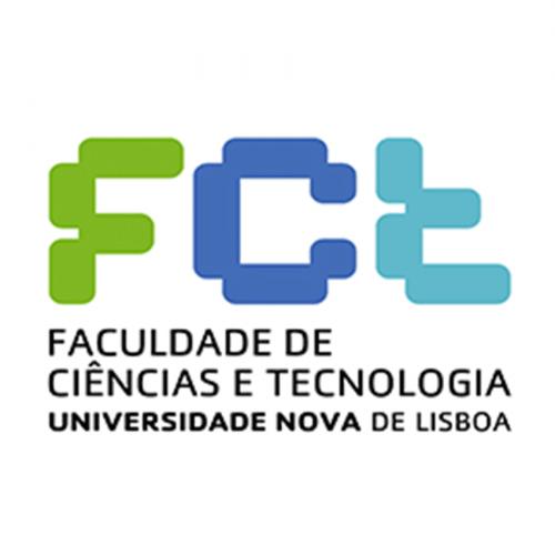 margem-mitica-clientes_0006_Metro-de-Lisboa_0002_eduportugal_fct_nova_logotipo
