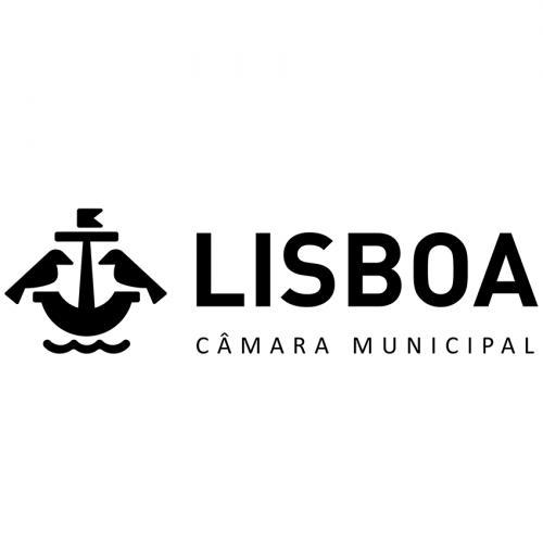 margem-mitica-clientes_0006_Metro-de-Lisboa_0003_CML