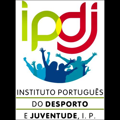 margem-mitica-clientes_0007_Logo_IPDJ