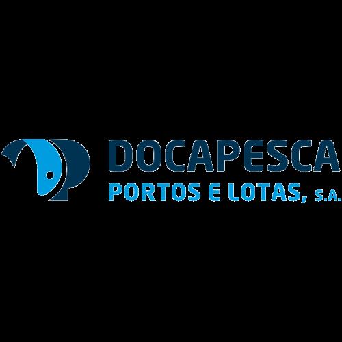 margem-mitica-clientes_0008_Logo-Docapesca-Novo