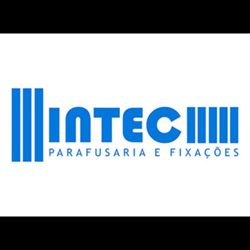 margem-mitica-clientes_0012_Intec