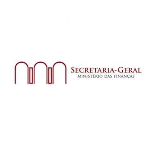 margem-mitica-clientes_0015_finanças