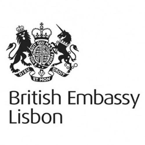 margem-mitica-clientes_0016_embaixada-britanica