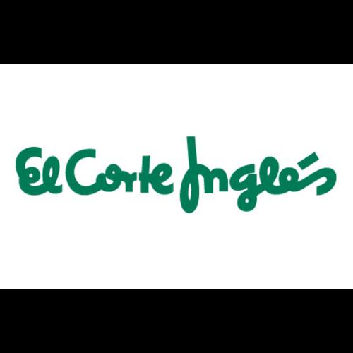 margem-mitica-clientes_0017_el-corte-inglés