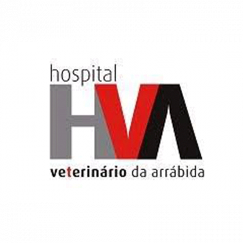 margem-mitica-clientes_0019_Clinica-Vetarrábida