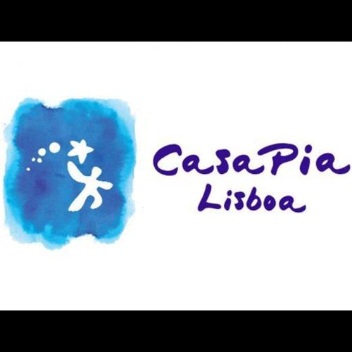 margem-mitica-clientes_0021_Casa-Pia-de-Lisboa