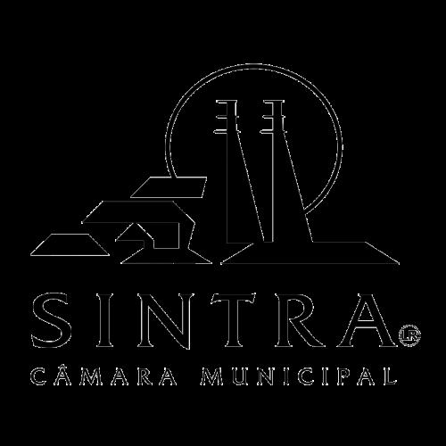 margem-mitica-clientes_0022_Câmara-de-Sintra