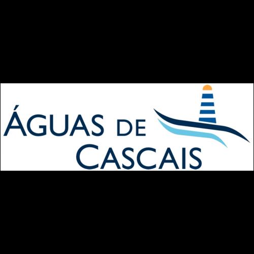 margem-mitica-clientes_0023_Águas-de-Cascais